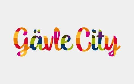 Gävle City Presentkort