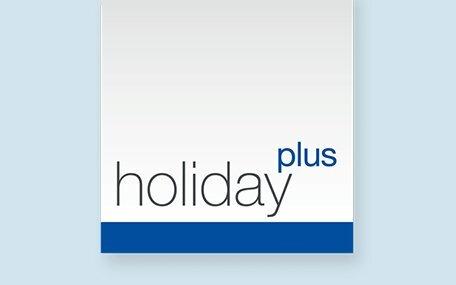 Holiday Plus FI Lahjakortti