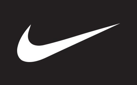 Nike FI Lahjakortti