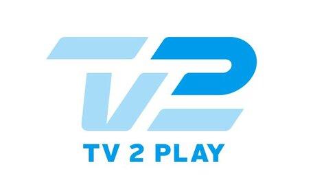 TV 2 PLAY DK Gift Card
