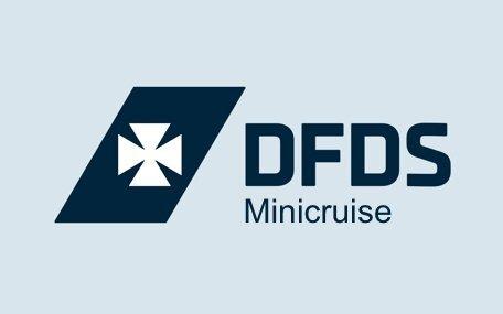 DFDS MiniCruise Gavebevis