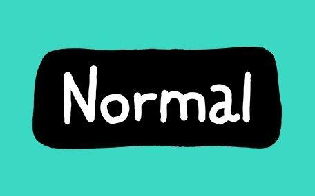 Normal Gavekort