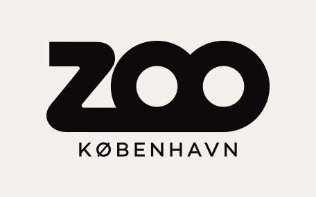 København ZOO Zookort