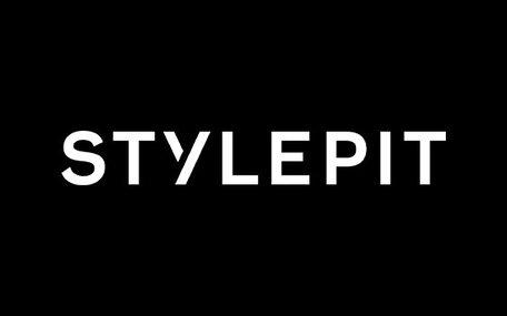 Stylepit.no Gavekort