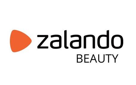 Zalando Beauty Gavekort