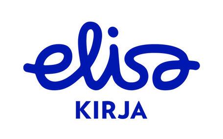 Elisa Kirja FI Lahjakortti