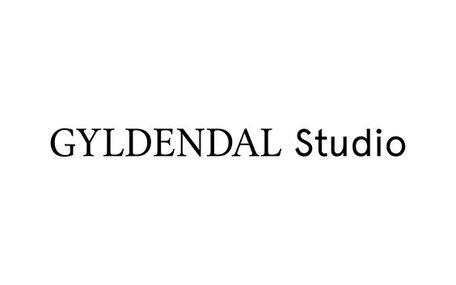 Gyldendalstudio.dk DK Gift Card