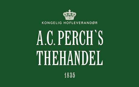 A.C. Perch's Thehandel Gavekort
