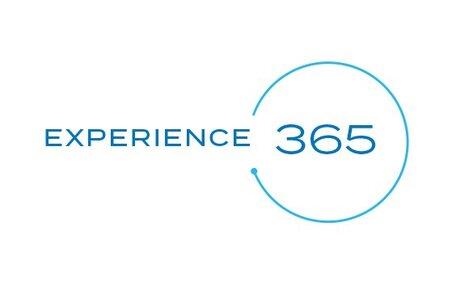 Experience365.fi ja LumiLinna Lahjakortti
