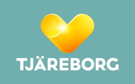 Tjäreborg FI Lahjakortti