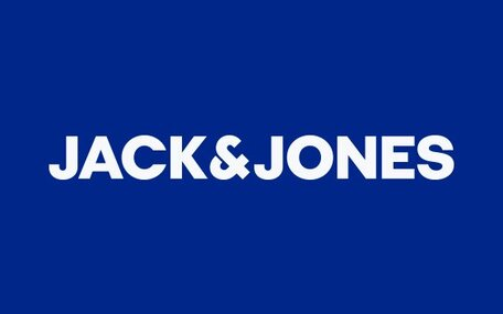 JACK & JONES FI Lahjakortti