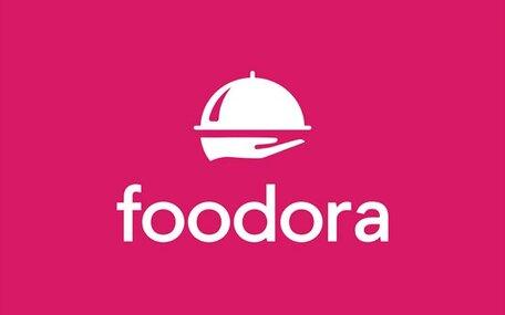 Foodora Gavekort